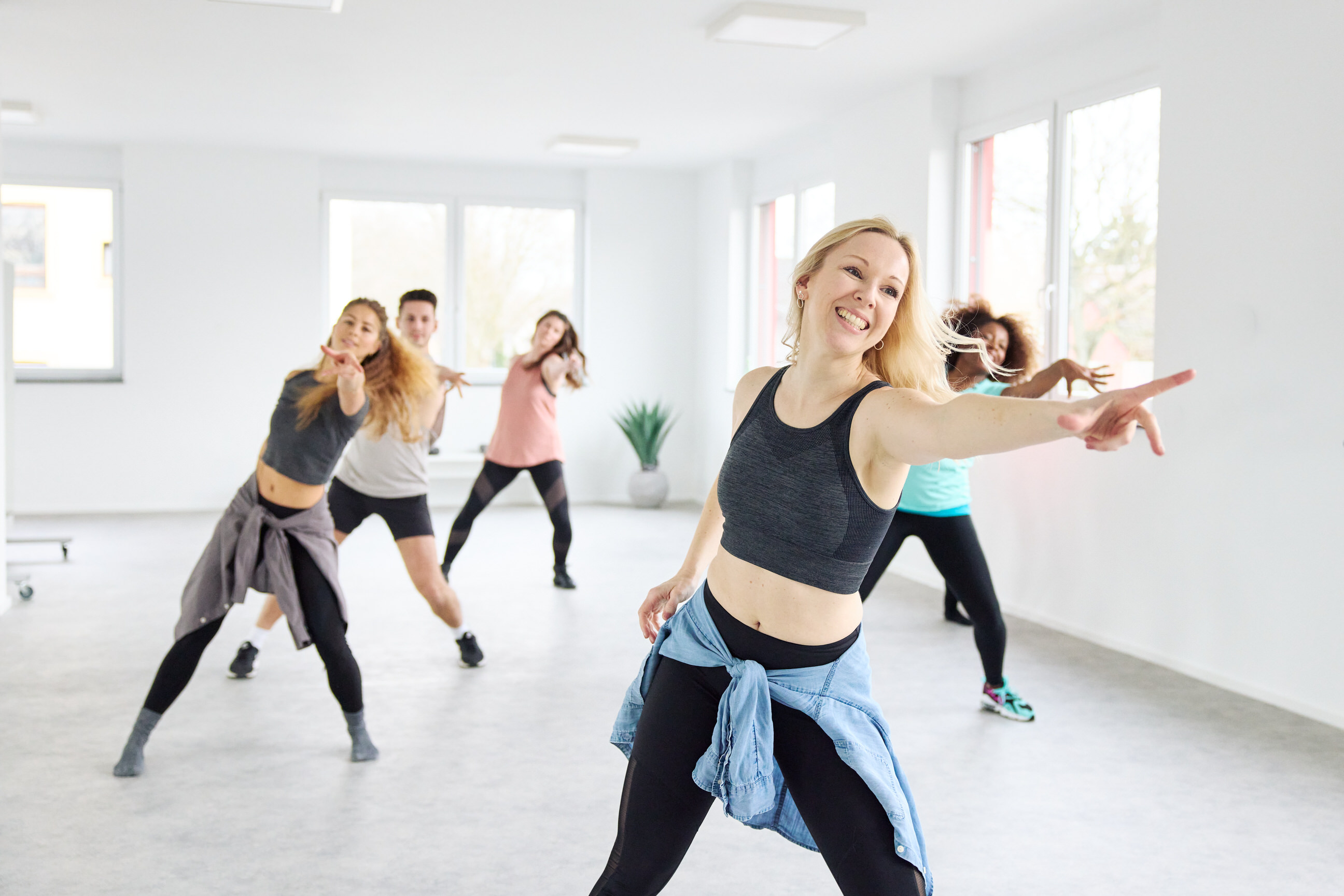 Single tanzkurse bochum
